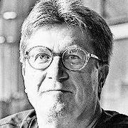 Thomas Knapp, Verleger und Kulturvermittler