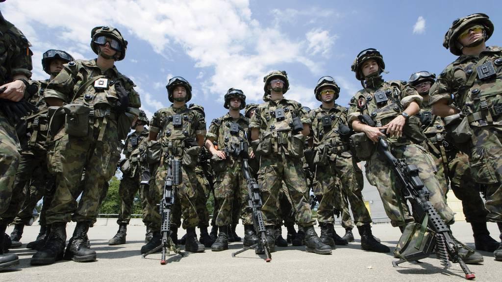 Angst vor Terror: Anpassung der Ferienpläne