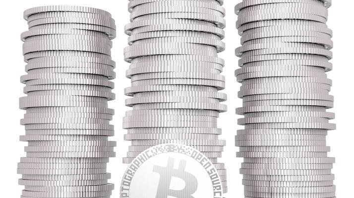Polizei warnt vor dubiosem Bitcoin-Handel