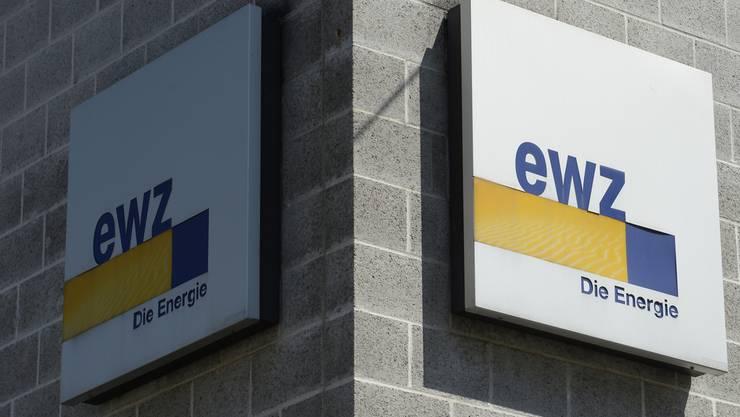 Das Elektrizitätswerk Zürich soll eine städtische Dienstabteilung bleiben.