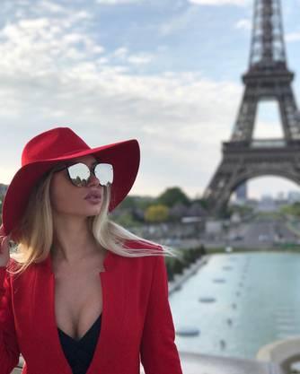 «Ich war noch nie verliebt», sagt Adela Smajic über ihr Leben vor der «Bachelorette».
