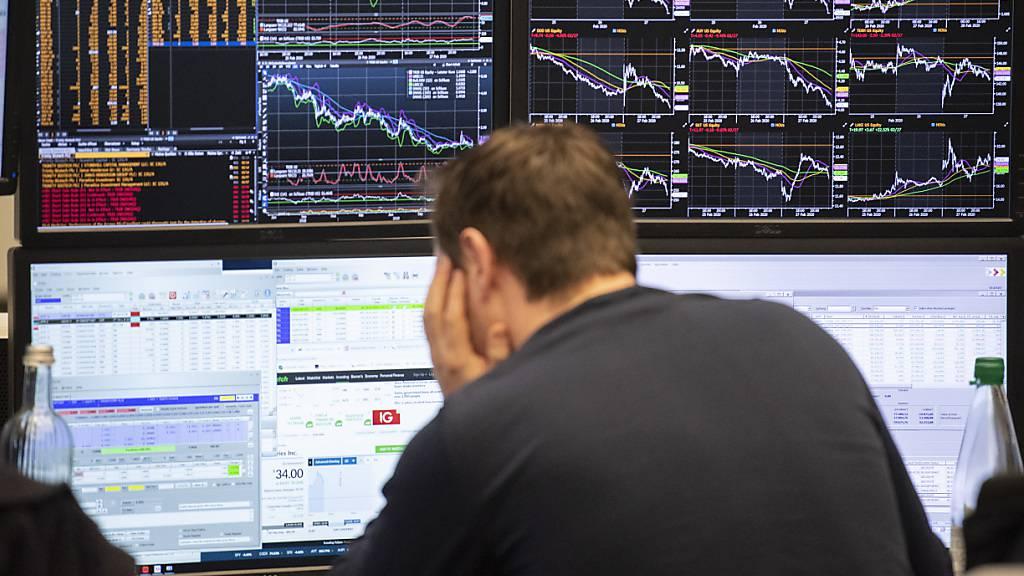 Experte kritisiert Regeln bei Kapitalanlagen von Pensionskassen