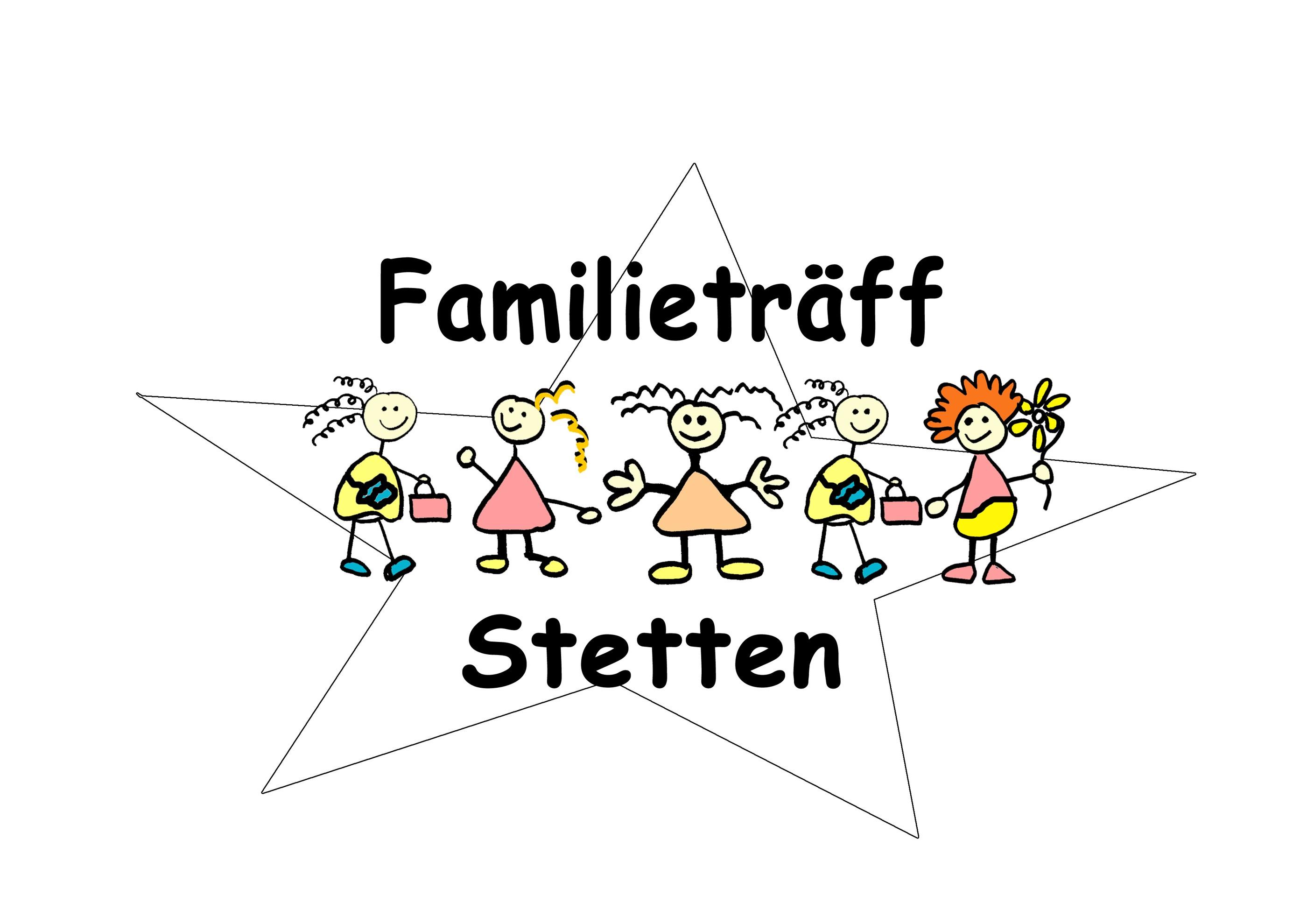 Familieträff