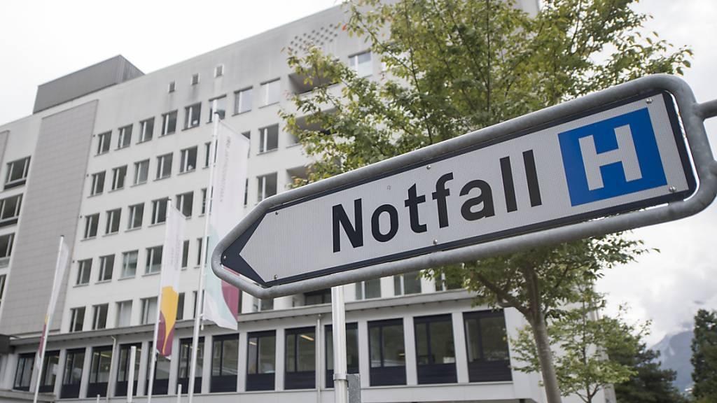 Urner Regierung will Kantonsspital keinen GAV vorschreiben