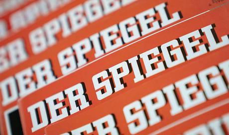 Spiegel chefs lassen vertr ge wegen skandals um relotius ruhen wirtschaft az limmattaler - Spiegel anfertigen lassen ...
