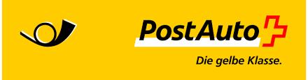 PostAuto AG