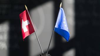 Es bleibt eine Streitfrage: Was bringen die Bilateralen Verträge zwischen der Schweiz und der EU?