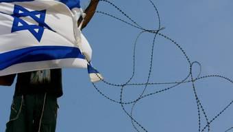 Streit am Gazastreifen geht weiter (Symbolbild)