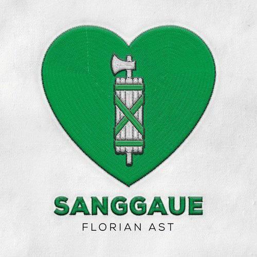 Neue Single «Sanggaue» von Florian Ast