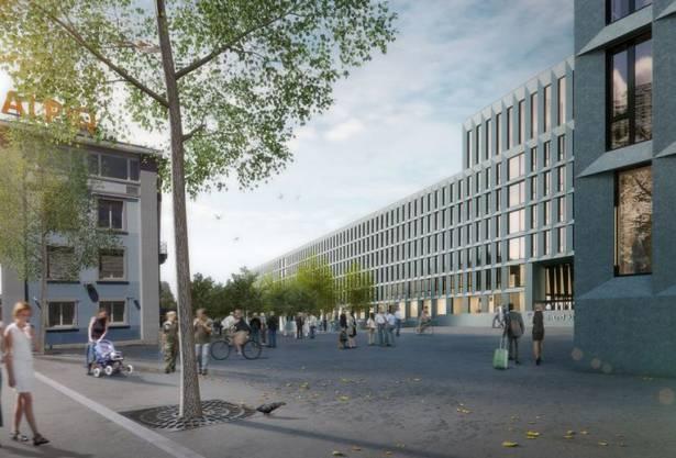 Zürcher Polizei- und Justizzentrum.jpg