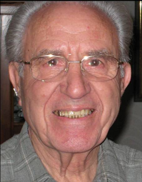 Mit Pierre Redolfi sind aus dem legendären Team alle verstorben.