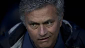 Wechselt José Mourinho zurück zu Chelsea?