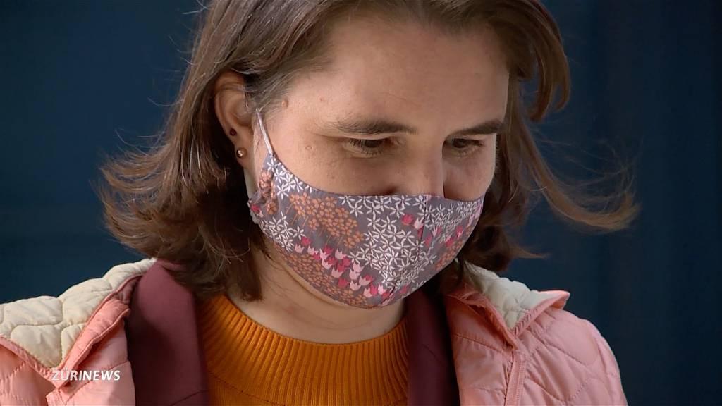 Zürcher SP-Gemeinderätin wegen Velodemo verurteilt