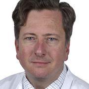 Prof. Dr. Dr. Daniel Kalbermatten