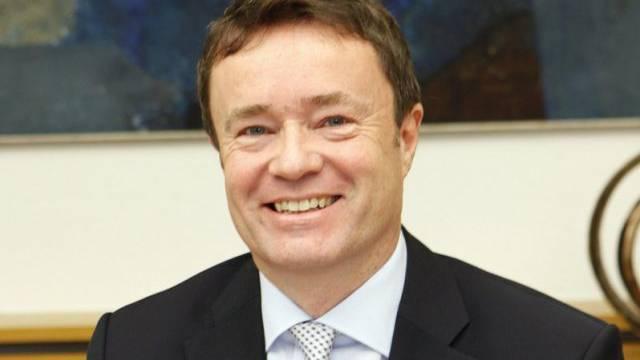 Der jurassische Volkswirtschaftsdirektor Michel Probst (Archivbild)
