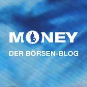 money-der-börsenblog-dossier-teaser