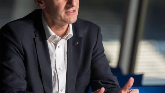 FCL-Präsident Studhalter bleibt Geschäftsführer