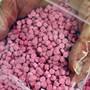 Synthetische Drogen werden immer häufiger konsumiert. Bald kann man sie auch in Basel stationär testen lassen. (Archiv)