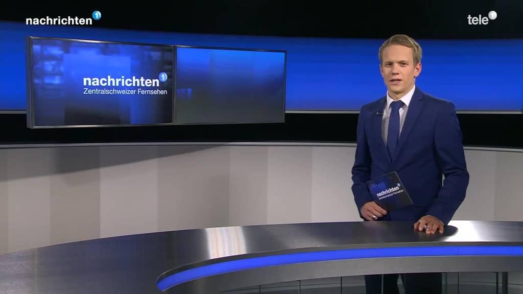 Rücktritt Schneider-Ammann