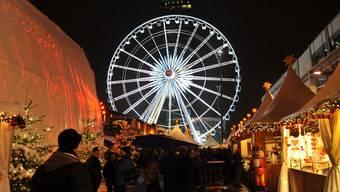 Der Konkurs ist vom Konkursgericht Basel-Stadt am 29. August eröffnet worden.