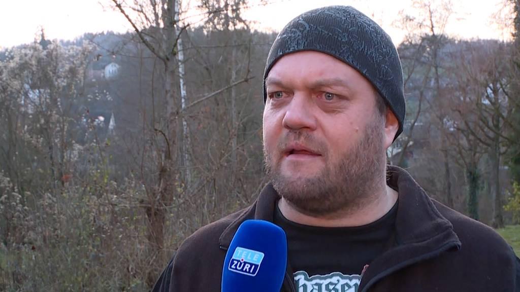 Nach Verhaftung von FCZ-Schläger: Insider erklärt Fangewalt