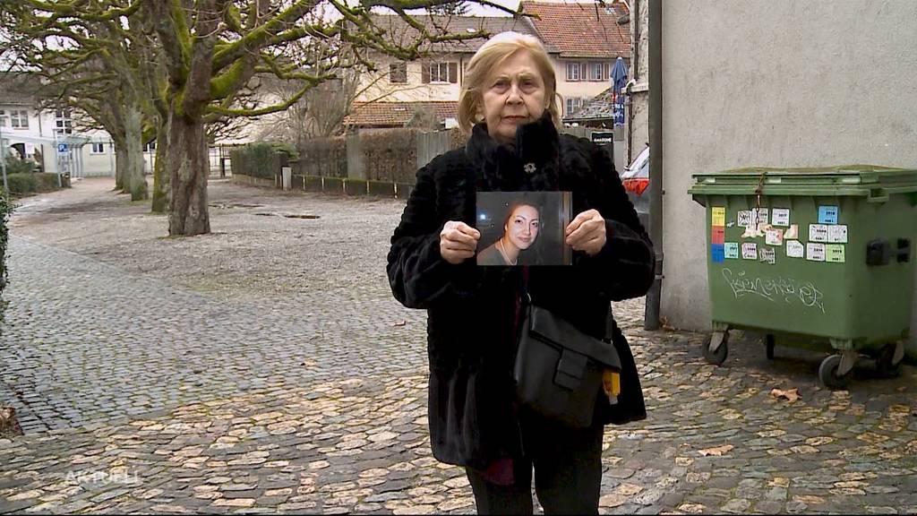 Tödlicher Unfall in Bad Zurzach: Rentner wird freigesprochen