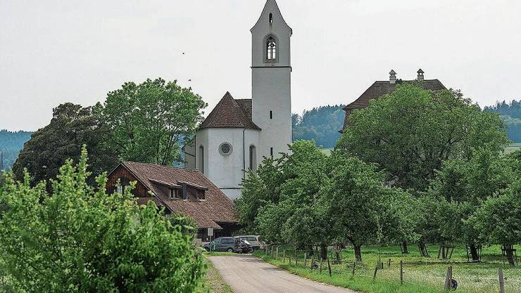Die Klassik kehrt nach Boswil zurück.