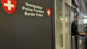 Türkische Staatsbürger sollen ab Juli ohne Visa nach Europa reisen können – und somit auch ins Schengen-Land Schweiz.