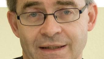 Thomas Zuber, Kommandant der Kantonspolizei, will aus der Krawallnacht Lehren ziehen.  ww
