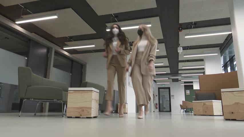 Nachhaltige Mode: Die etwas andere Fashion-Show