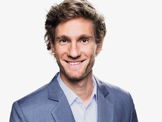 Manuel Köng: Kommentator Basketball, Biathlon, Fussball, Rudern, Tennis