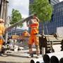 Viele Arbeitnehmer sind in der Schweiz derzeit auf Kurzarbeit (Symboldbild).