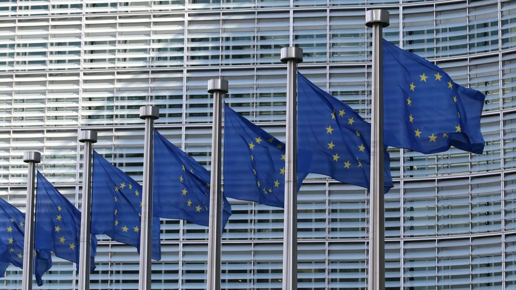 Schwierige Verhandlungen zwischen Schweiz und EU