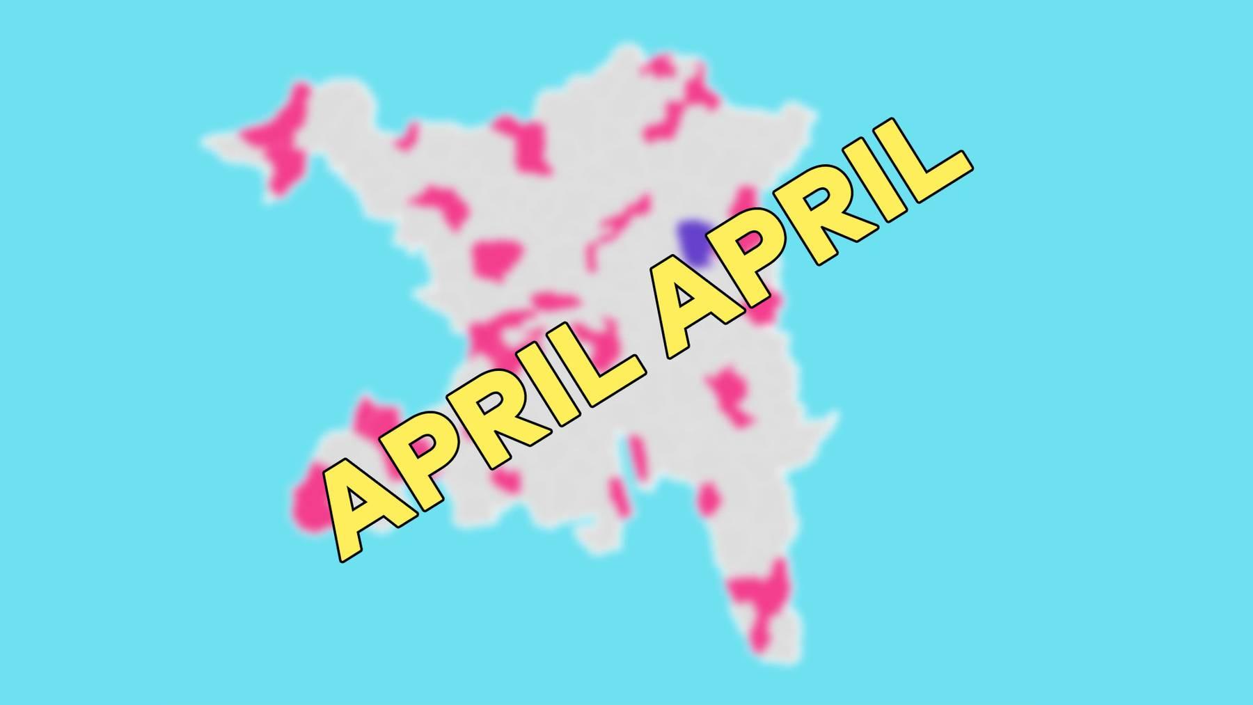 teaser-1.april