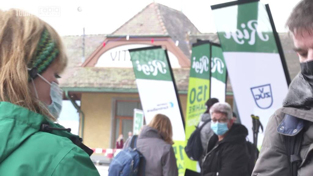 Ausgezeichnete Arbeitgeber in der Zentralschweiz