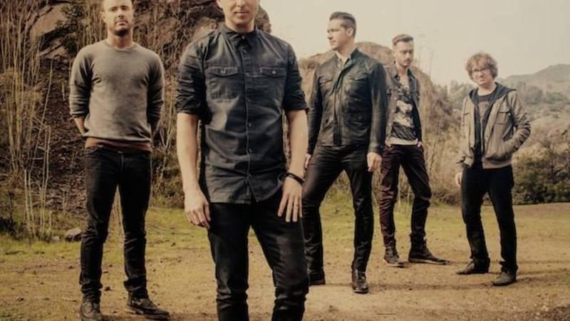 OneRepublic mit neuem Musikvideo