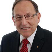 Franz Mazenauer