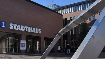 Rund 50 Gemeinden – unter anderem Winterthur, Truttikon und Bülach – sind ebenfalls Mitglied bei «Pro Kultur Kanton Zürich». Soll nun auch Dietikon beitreten?