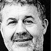 Klaus Zaugg