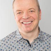 Markus Musholt-Meijer