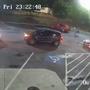 Rayshard Brooks wird in Atlanta von Polizisten erschossen