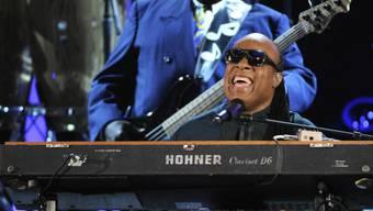 Diese Stars kommen im Sommer ans Montreux Jazz Festival
