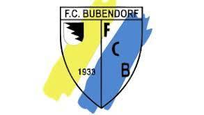 Das Logo des FC Bubendorf
