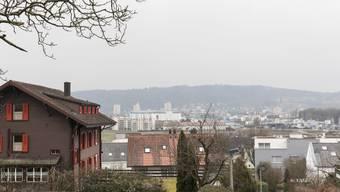 Aufgrund des erwarteten Bevölkerungswachstums will die Zürcher Planungsgruppe Furttal Regensdorf städtebaulich für die Zukunft rüsten.