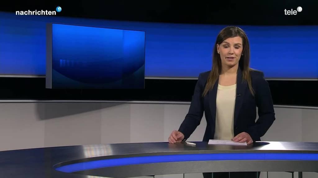 FC Lugano - FC Luzern