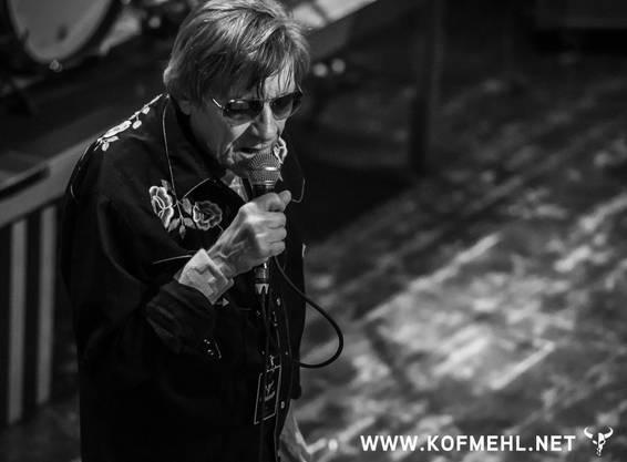 Hofer trug wesentlich zur Popularisierung schweizerdeutsch gesungener Rock- und Popmusik bei.