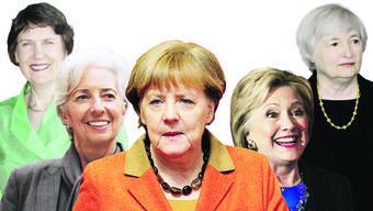 Diese Politiker und Diplomaten wollen an die Spitze der UNO