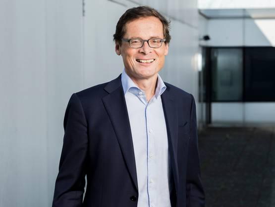 Roger Köppel kritisiert den Bundesrat: «Bundesrätin Karin Keller-Sutter zieht als Reiterin der Apokalypse durchs Land.»