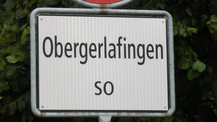 Zu schaffen macht der Gemeinde Obergerlafingen vor allem die nicht beeinflussbaren Kosten der Sozialen Wohlfahrt. (Archivbild)