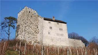 Die Gemeinde Habsburg will besserwahrgenommen werden. AZ-Archiv
